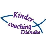 Kindercoaching Dieneke