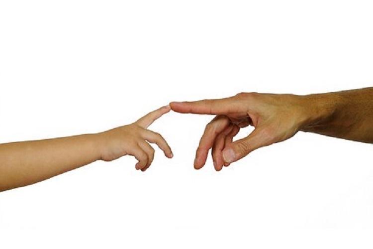 Hoe weet ik wat mijn kind nodig heeft?
